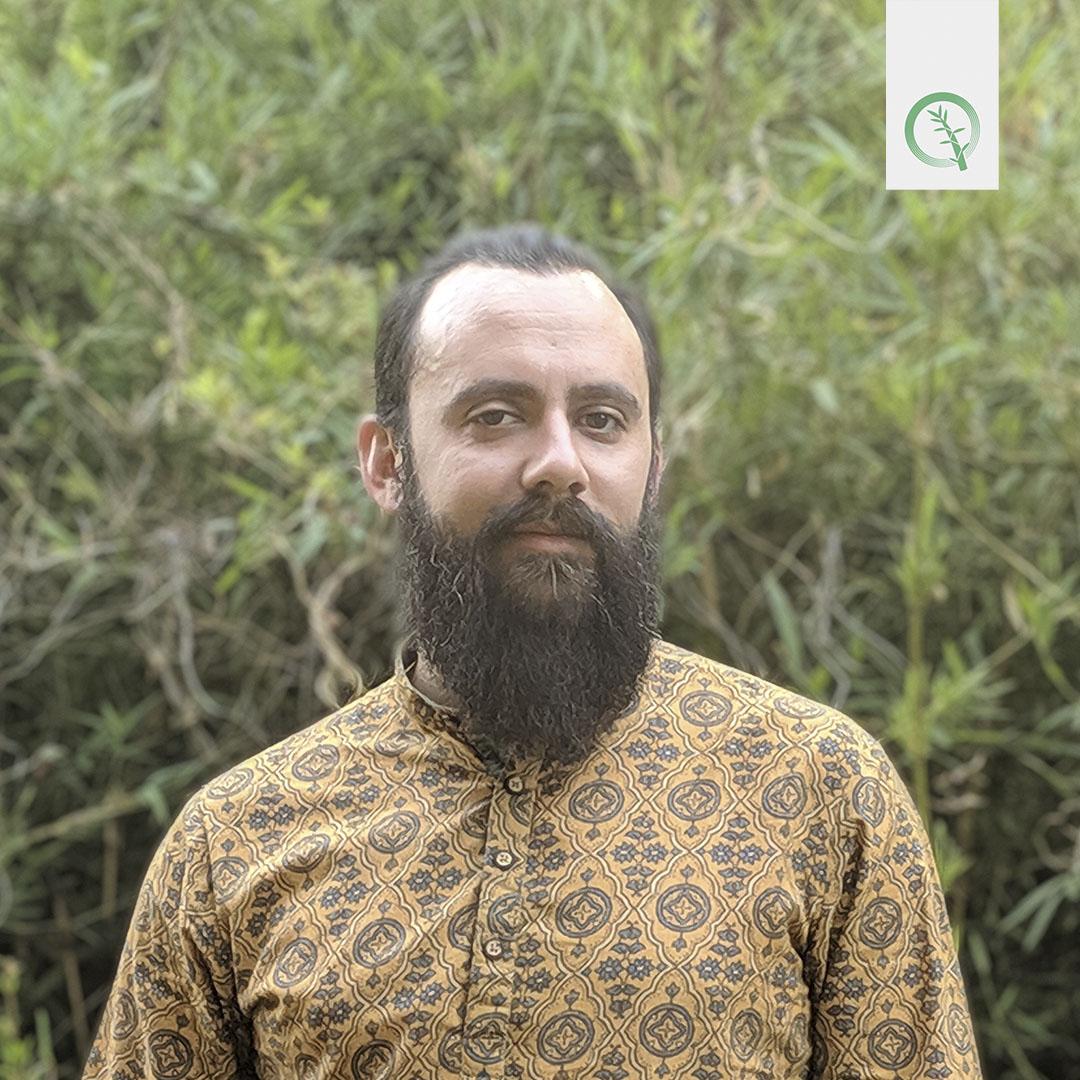 Pedro Poblete