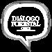 LOGO-FORESTAL-1001x1024